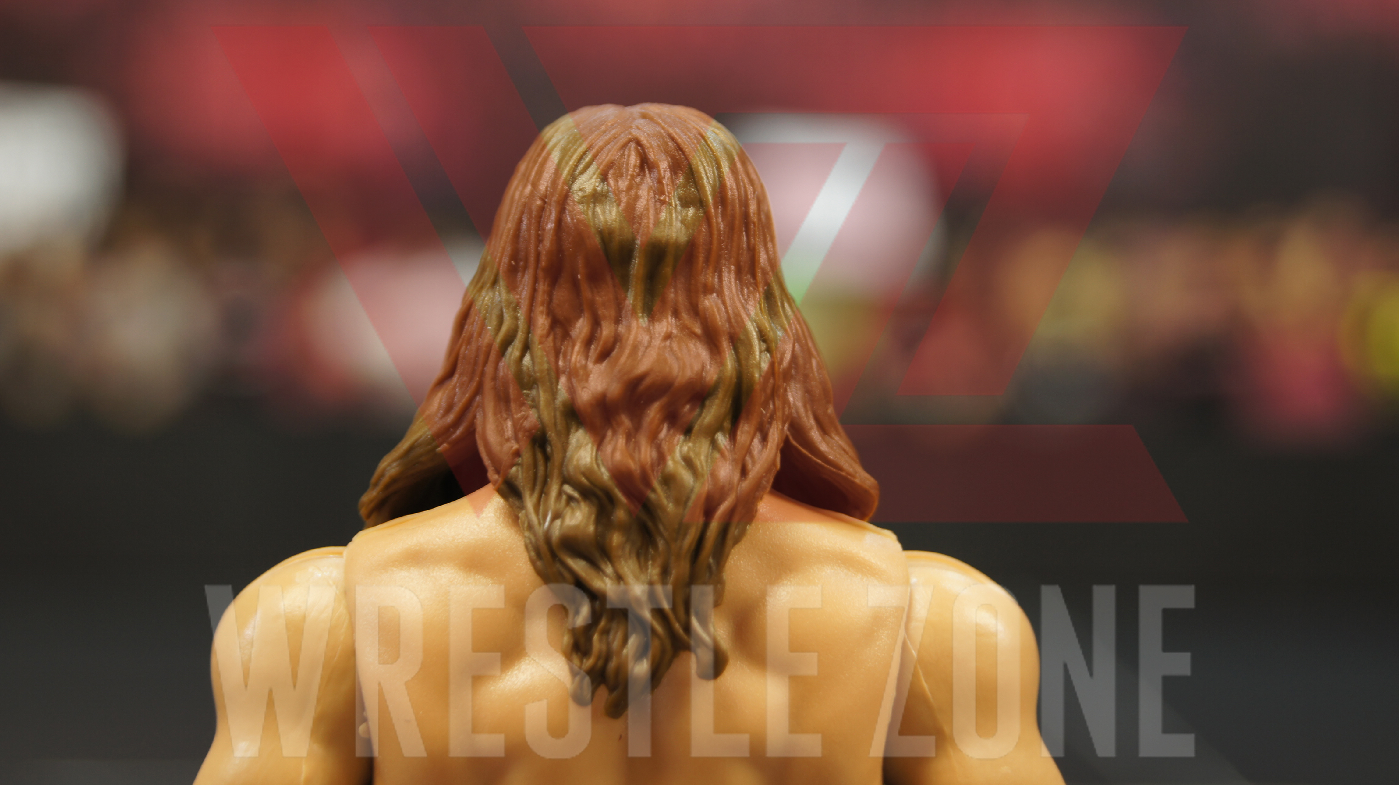 wz_wwe_series103_riddle_f