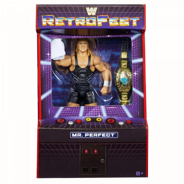 retrofest_mr_perfect_1